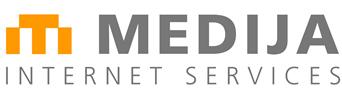 MEDIJA Internet Services